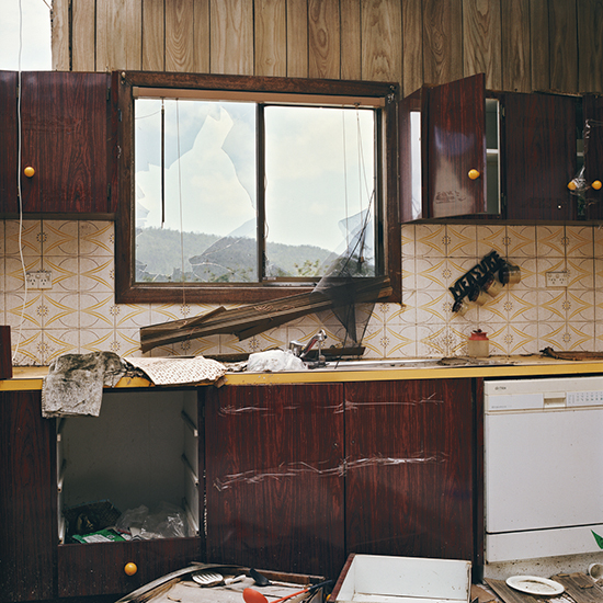 interior-disaster-9_rosa_francesca_9