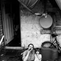 SHAUNA_GREYERBIEHL_02