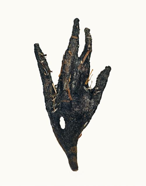 Black Stump