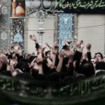 Afshar_Hoda_6